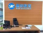 SKZX新媒体广告平面设计专修班