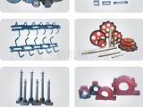 高品质FU系列板链式输送机配件 链板输送设备配件 鑫三和设备配件