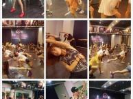 新塘舞大师舞蹈培训(原魅舞色)可一对一上门私教