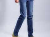 多色牛仔裤潮流男士小直筒修身长牛仔裤质量保证春夏季牛仔裤四季