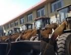 株洲装载机电子秤报价中心