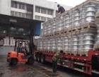 武汉到成都重庆贵阳绵阳物流货运公司信息部配货站电话