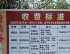 南宁市紫云谷骑马场