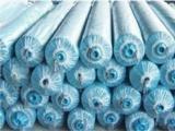 灌浆膜淄博美天顺塑料制品专业供应,山东灌浆膜供应商