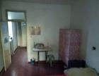 铁西艳粉爱心家园 1室1厅 主卧 朝西 简单装修