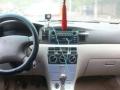 比亚迪 F3R 2011款 1.5 舒适型代过户.有质保.车况好