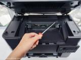 北京HP传真机维修 北京惠普打印机维修 北京打印机维修中心