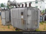 北京河北唐山废变压器回收废铜线铝线回收价格行情废有色金属
