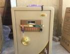 呈贡区维修保险柜 保密柜文件柜 资料柜开锁换锁