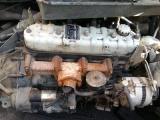 供应二手新柴缸六缸各种型号发动机