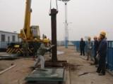 北京独特技术洗井 捞水泵 修井