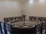 专业供应酒店家具二十年,新中式家具 高档桌椅