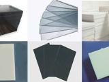 透明防静电PC板 防静电PC板