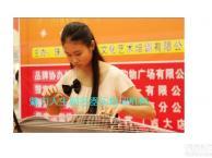 珠海架子鼓 琵琶 古筝 吉他 钢琴 手风琴 小提琴培训