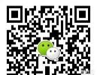 邦宝猫园 特贡紫裂岩超细颗粒猫砂15KG装