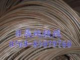 太钢薄板、炉料纯铁、电工纯铁、纯铁棒