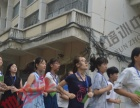 洛阳影视表演艺考培训选哪家河南地平线高考艺术培训中心