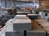 广东佛山供应青砖块个种规格,欢迎订做 可加工成砖片