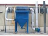 布袋除尘器光氧净化器生产厂家