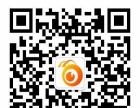杭州年会拍摄 制作 摇臂航拍 高清导播网络直播