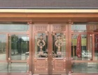 批发零售面漆板材,各类室内套装门,实木复合门