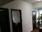 万达广场写字楼A座235平米办公用房出租