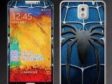 厂家直销 夜光浮雕N9000彩膜 卡通贴