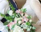 萝亚(ROYAL)婚礼