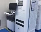 南京光纤光缆熔接全国熔接项目经验丰富设备优良