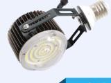 LED灯丝灯30W50W60W大功率灯丝球泡灯