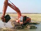 泰安污水管网清淤公司泰山区清理清污下水道