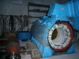 南开区水泵维修费用,十几年维修经验: