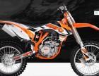 成都越野摩托車專賣店分期0首付專業車型