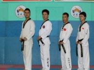 来宾跆拳道培训,跆拳道学校,跆拳道培训班