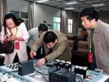 上海市電工證考試 考試需要錢 到上海里考電工證