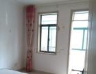 两室一厅紧靠二号线地铁下马坊 南农大南理工旁公交车站 拎包入