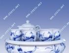 陶瓷茶具批发 精品大师制作茶具