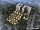 上海闵行区东亚梧桐公馆售楼处地址户型