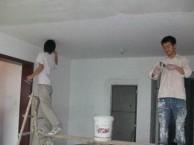 长宁区仙霞路店面装修 家庭墙面修补粉刷公司