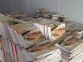 厂家定制月饼包装盒 食品包装盒 药品包装盒 手提袋