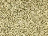 莱州黄金麻石材价格