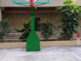 布吉篮球架上门维修安装小学生培训升降篮球架篮球场地面划线
