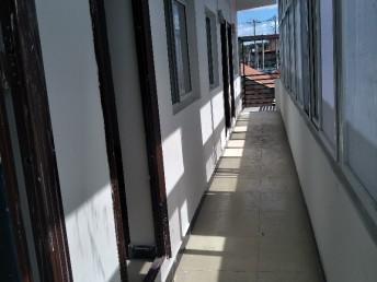 全新公寓火爆招租中 独立厨卫 家具齐全 地暖空调昌平马池口横桥家园