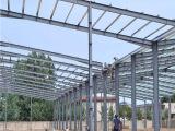 银川价位合理的银川二手钢结构哪里有-吴忠二手钢结构