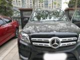 北京朝阳奔驰GLS400刷ecu升级提动力改善换挡
