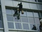 泰安专业新居,写字楼,学校及企事业单位开荒保洁