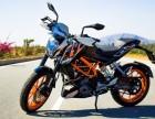 合肥摩托车分期,电动车分期付款实体店