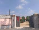 平度市/祝沟镇驻地 厂房 7700平米