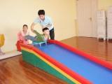 石家庄感统训练,专业老师一对一,专注力训练 ,记忆力训练