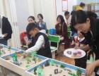 中国情景化体验式创新作文领军品牌